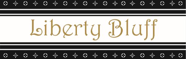 LibertyBluff